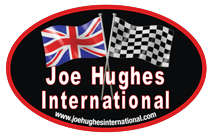 Joe Hughes International