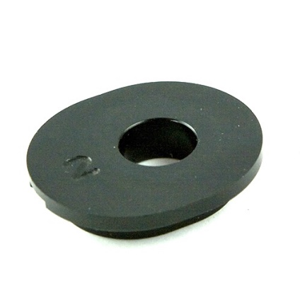 BAR BLACK FORK ALLOY EXCENTRIC WASHER #2