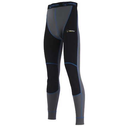 FORCEFIELD TORNADO+ PANTS XX- LARGE