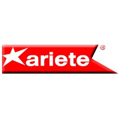 we are stockists of ariete here at joe hughes international