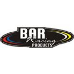 we are stockists of bar here at joe hughes international