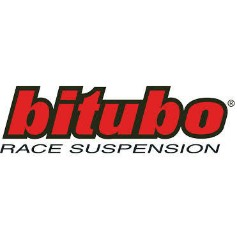 we are stockists of bitubo here at joe hughes international