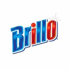 we are stockists of brillo cleaning products here at joe hughes international