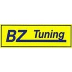 we are stockists of bz here at joe hughes international