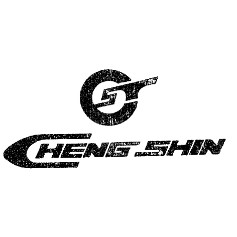 we are stockists of cheng shin here at joe hughes international
