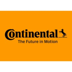 we are stockists of continental tyres here at joe hughes international