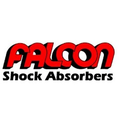 we are stockists of falcon here at joe hughes international