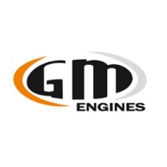we are stockists of GM here at joe hughes international