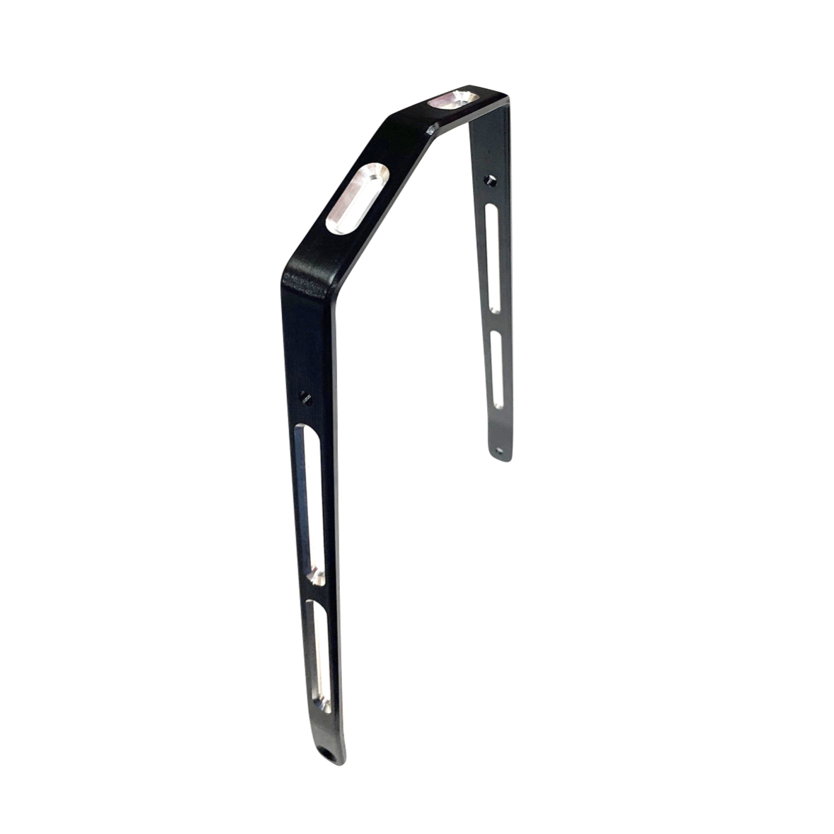 JHI PUSH BAR - BLACK
