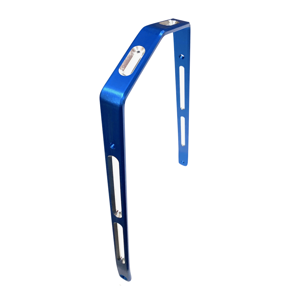 JHI PUSH BAR - BLUE