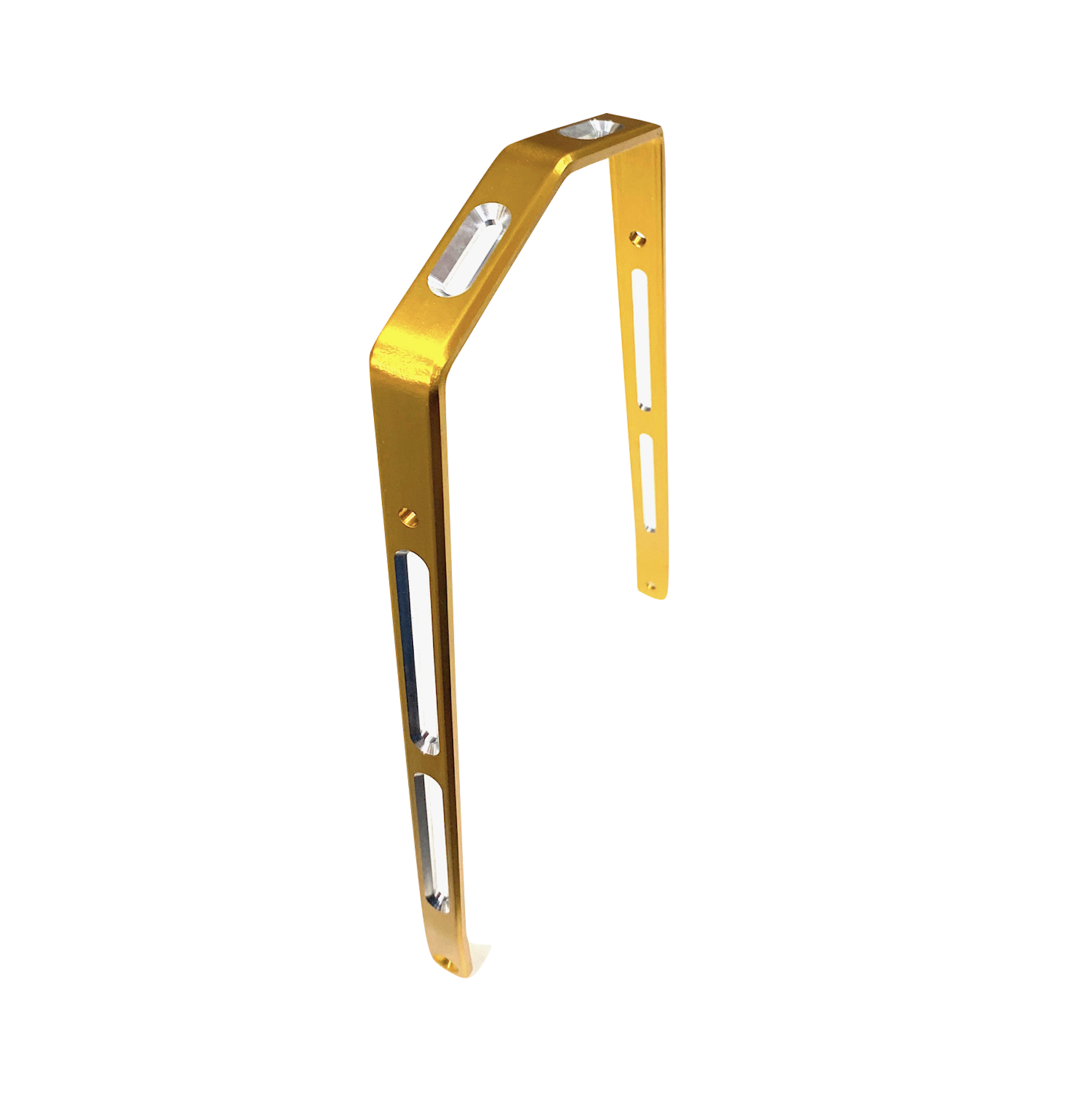 JHI PUSH BAR - GOLD