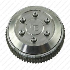 Clutches/Clutch Plates