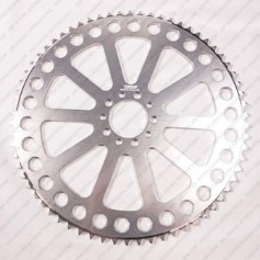 TALON RADIALITE SPROCKET -65