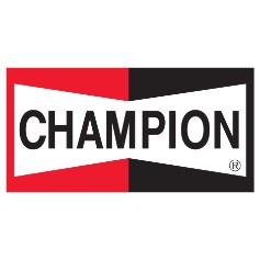 we are stockists of champion here at joe hughes international
