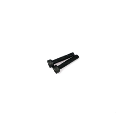 VENHILL 600A CAP HEAD SCREWS