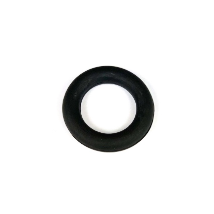 BRIGGO RUBBER 'O' RING