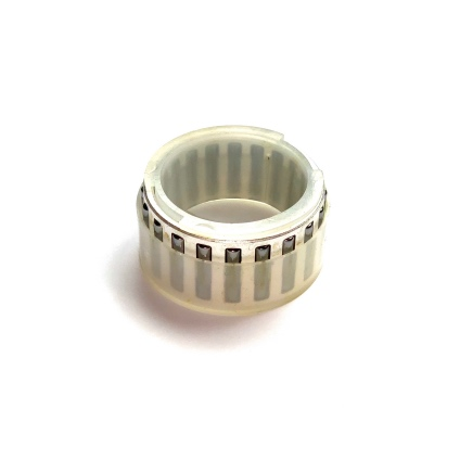 BZ BIG END BEARING 34MM