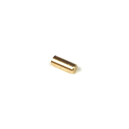 BLIXT BEARING PIN
