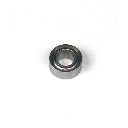 BLIXT BEARING
