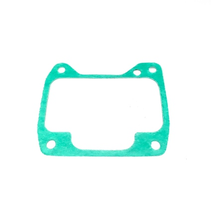 BLIXT FLOAT BOWL GASKET