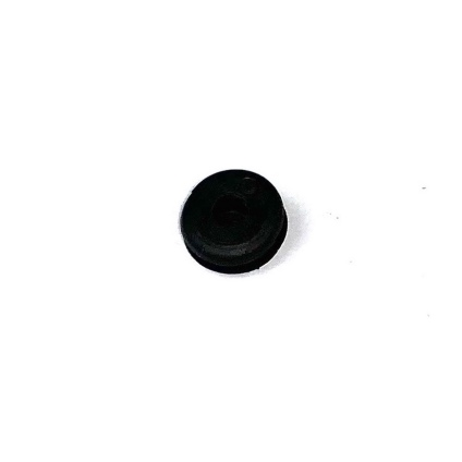 BLIXT RUBBER PLUG