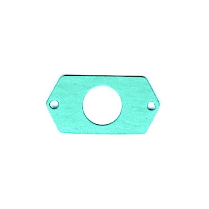 BZ CARB TOP GASKET