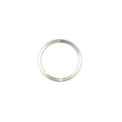 GM ALLOY EXHAUST GASKET