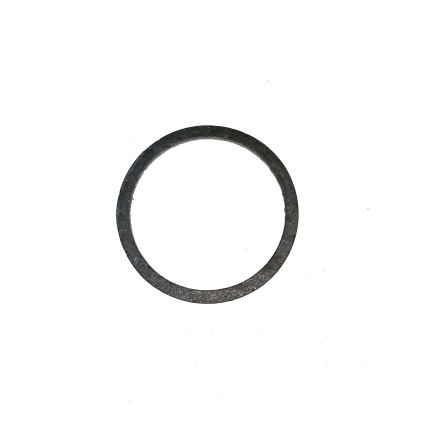 GM EXHAUST GASKET