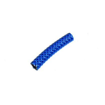 METRE FUEL PIPE BLUE