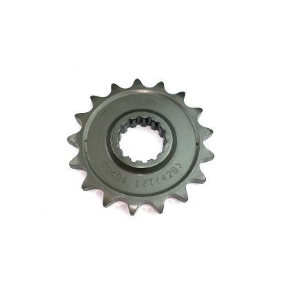 TALON GM 15T ENGINE SPROCKET