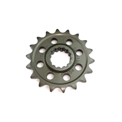TALON GM LIGHTWEIGHT ENGINE SPROCKET