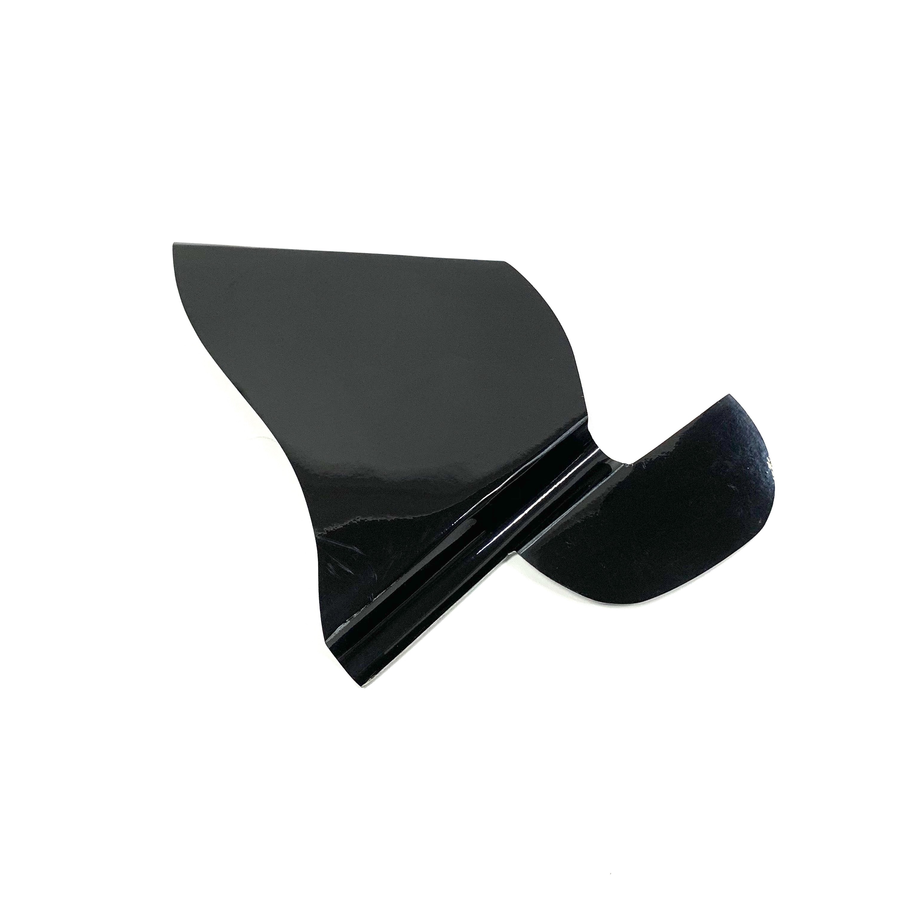 GPM CHAINGUARD - BLACK