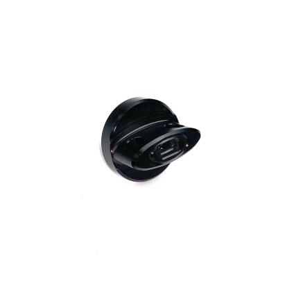 JOKER GM OIL PLUG BLACK
