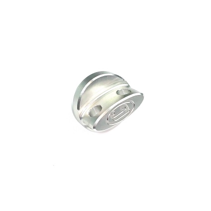 JOKER GM OIL PLUG SILVER