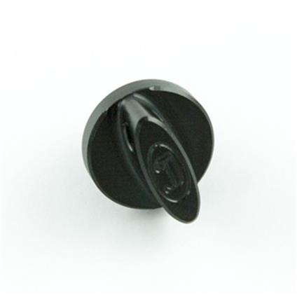 JOKER JAWA OIL PLUG BLACK