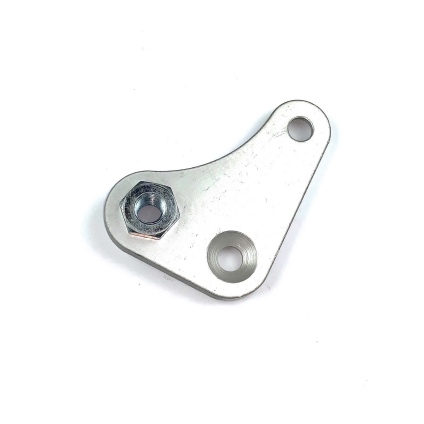 JRM CHAIN OILER BRACKET