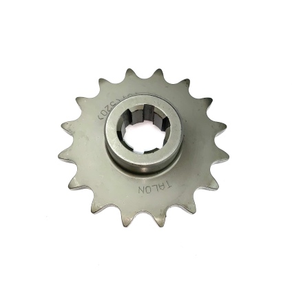 TALON JRM 13T C/S SPROCKET
