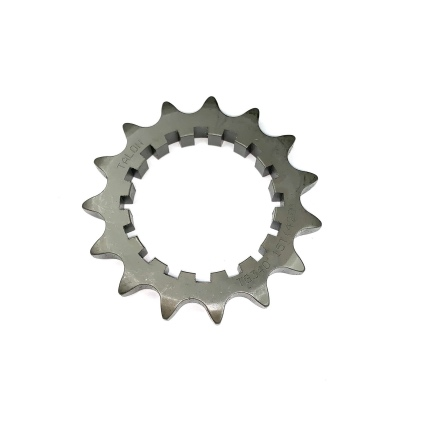 TALON JRM 15T ENGINE SPROCKET