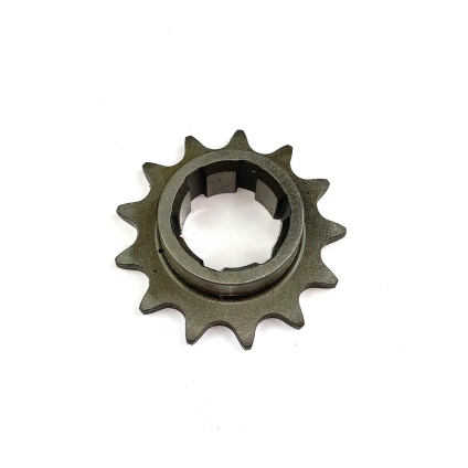 JRM GEARBOX SPROCKET 13T