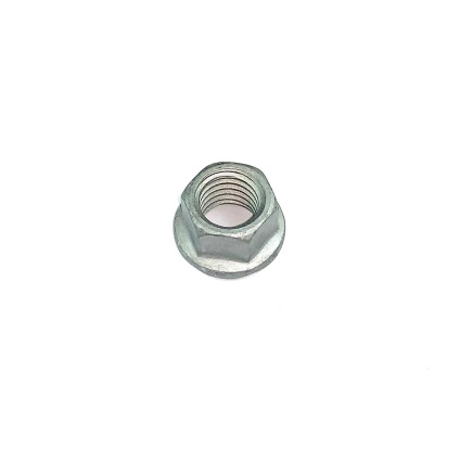 LIGHTWEIGHT NUT 10MM