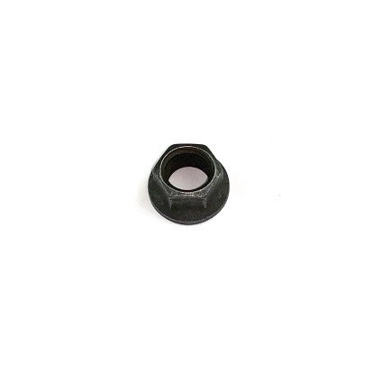 LIGHTWEIGHT NUT 5MM