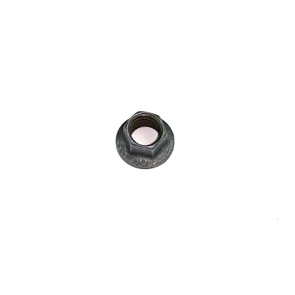 LIGHTWEIGHT NUT 6MM