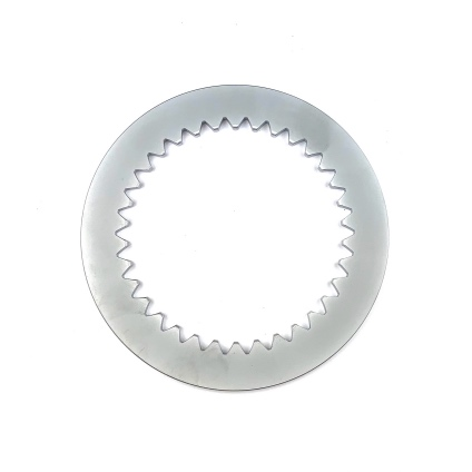 NEB ALLOY CLUTCH PLATE