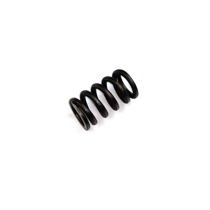 NEB SHORT CLUTCH SPRINGS