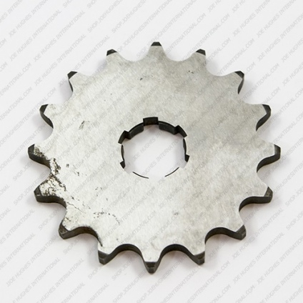NEB 15T COUNTERSHAFT SPROCKET