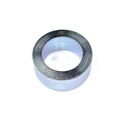NEB C-SHAFT SPACER - PARALLEL