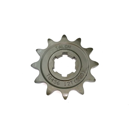 TALON NEB 12T C/S SPROCKET