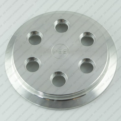 NEB Pressure Plate for NEB MKI clutch