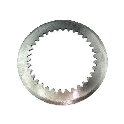 NEB STEEL CLUTCH PLATE