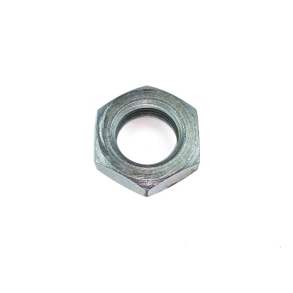 NEB SHAFT NUT